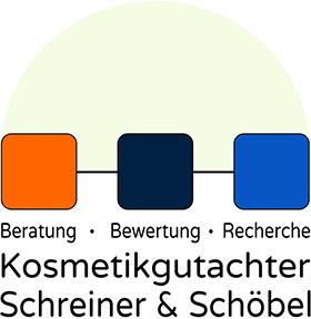Kosmetikgutachter Schreiner & Schöbel